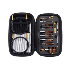 .22/5.56mm/9mm Universal gun cleaning kit