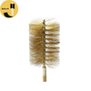 C11 Brass Bolter Cleaning Brush