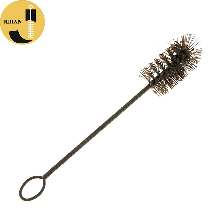 T27 Ultility Tube Brush